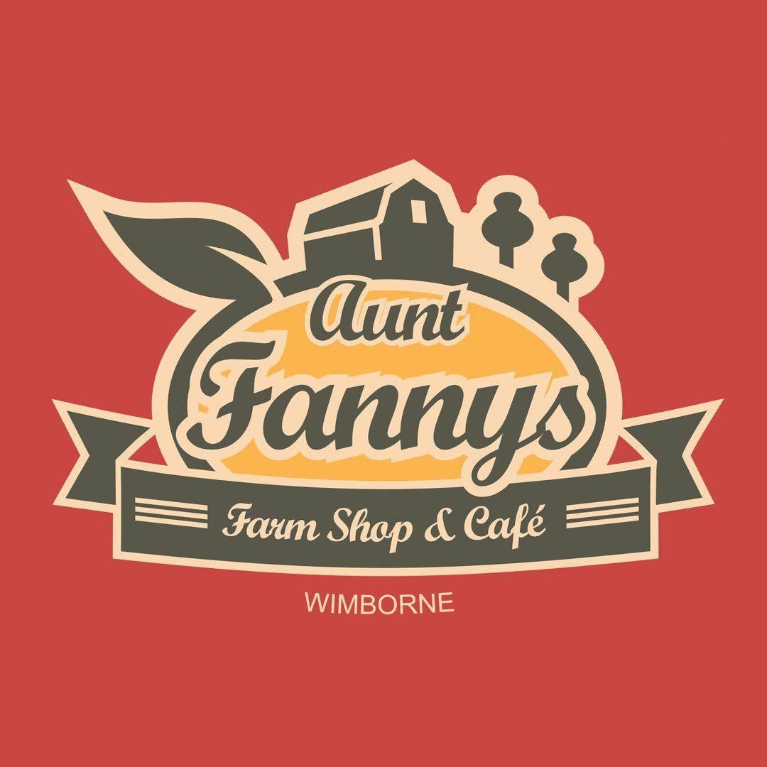 Aunt Fanny's Farm Shop & Café